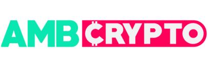 Investiții Bitcoin Și Ethereum