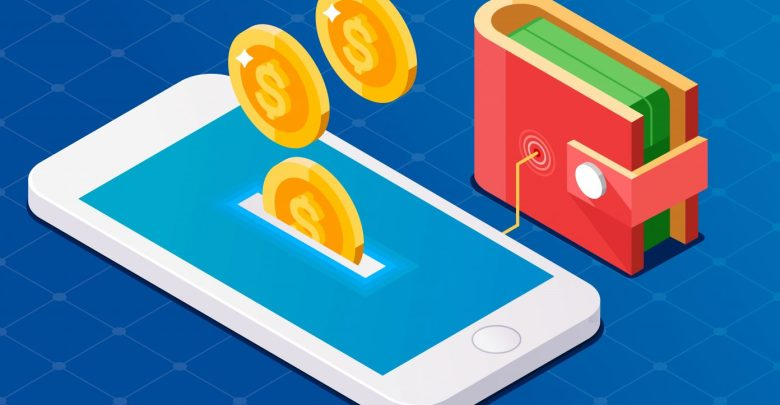 Cryptocurrency wallets sports betting moneygram